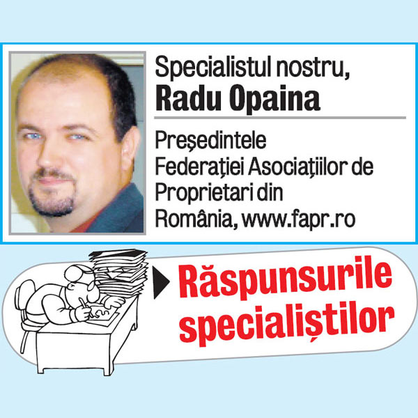 3842-111340-specialistopainapatr.jpg