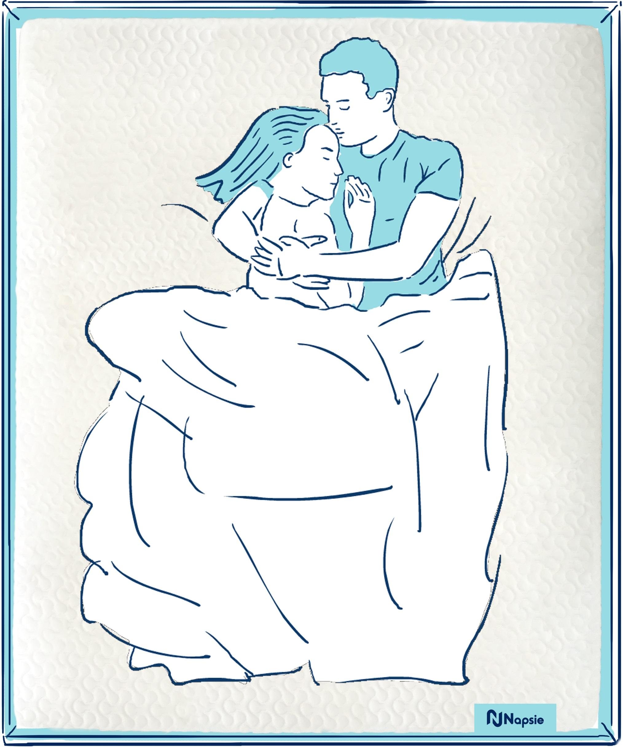 cât de mult pierdeți când dormiți abs îndepărtați grăsimea