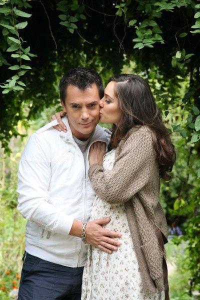 Răzvan Fodor și soția lui au ajuns de nerecunoscut