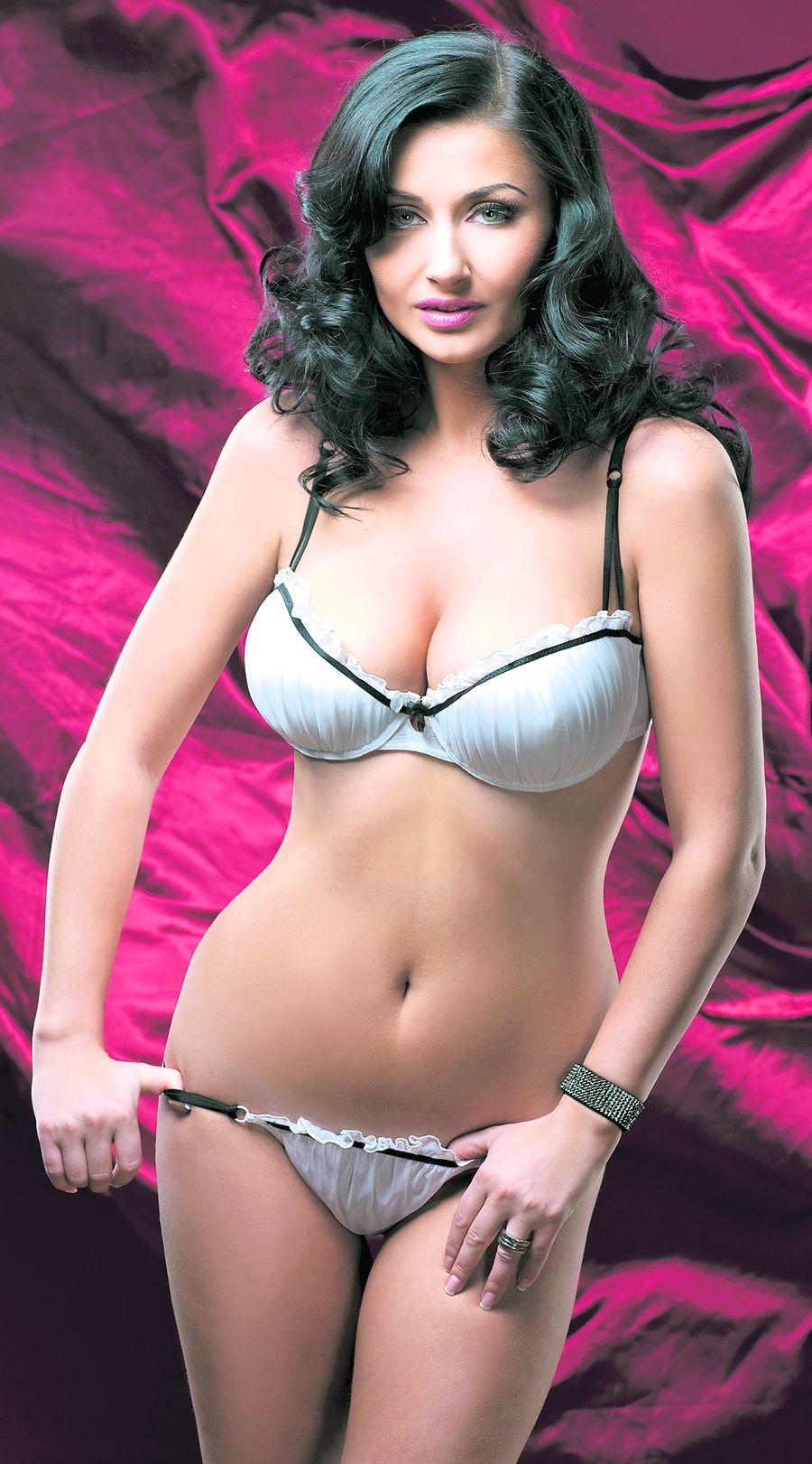 Foto erotiche amatoriali Fighe amatoriali e Culetti Sexy