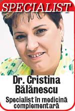 cristina_balanescu.jpg