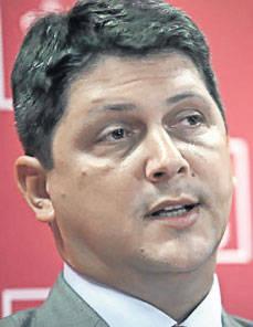 PSD pregătește lista de miniștri, Titus Corlatean