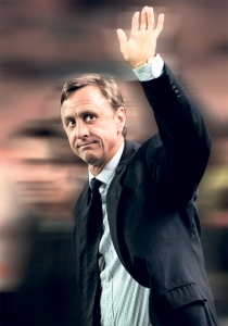 14-sport-cruyff.jpg