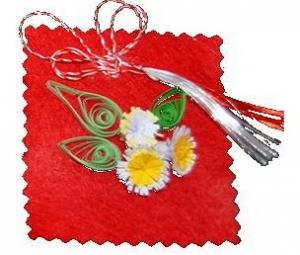 Cadouri de 1 martie pentru iubită