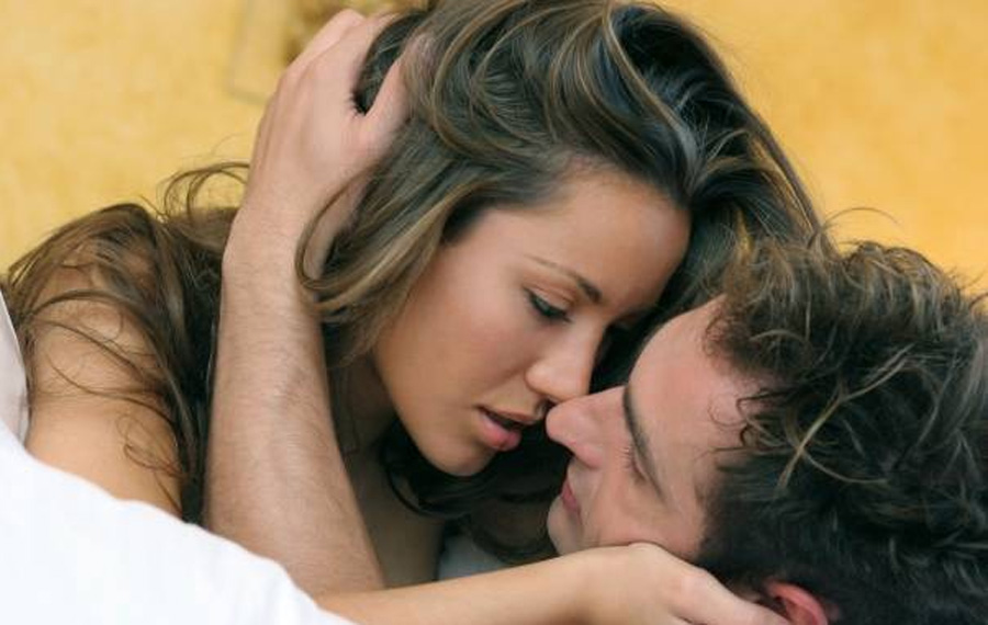 Sex games free download for pc