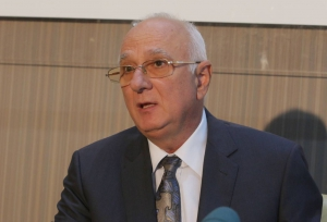 Dan Radu Rușanu