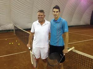 tenis-iohannis.jpg