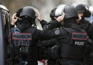 politie_franta_epa.jpg