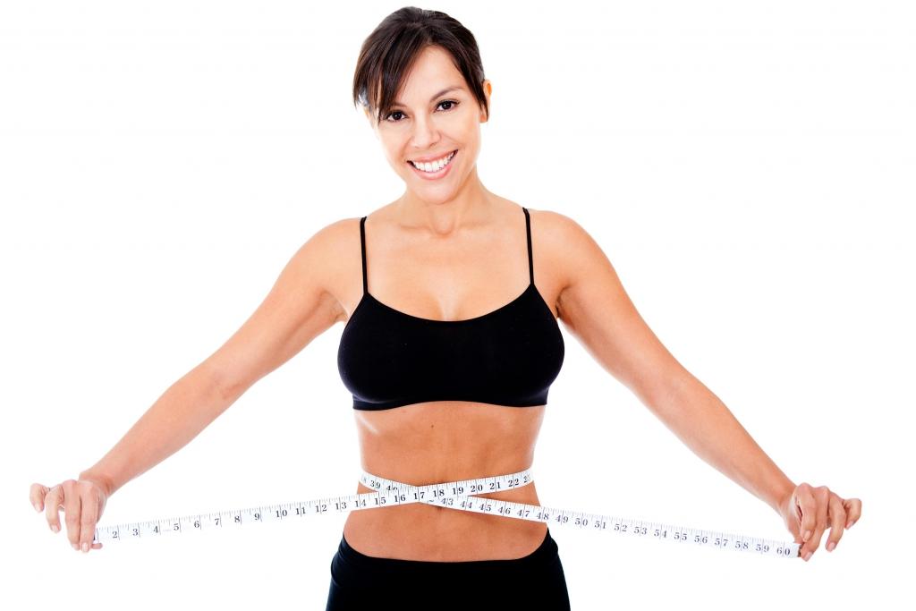 Vreau sa slabesc 2 kg intro zi
