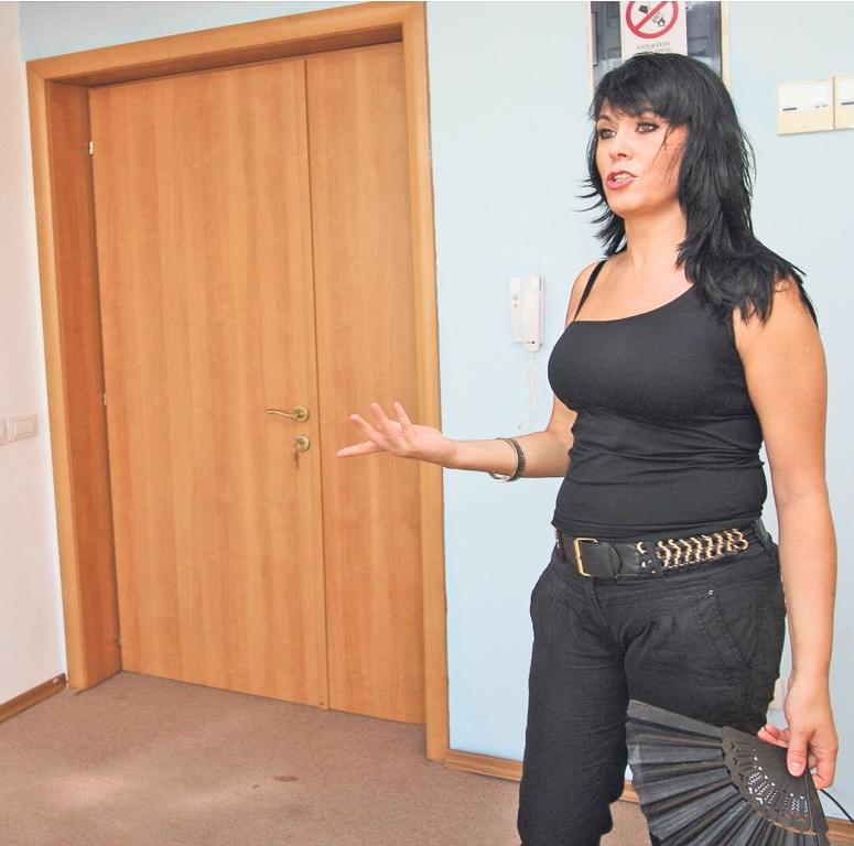 Mariana si lili romania el 48 ea 30 ani full show