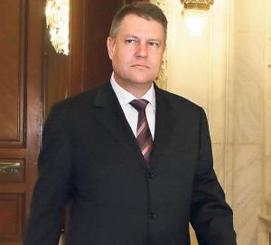 Klaus_Iohannis_01_c5b1de8fb5_02_f227598f24_16.jpg