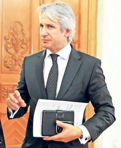 PSD pregătește lista de miniștri