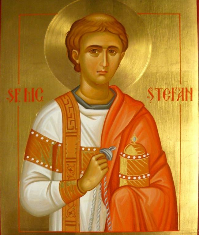 Image result for imagini cu Sf STefan