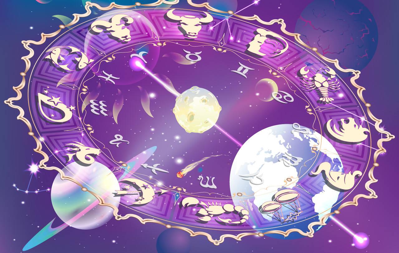 horoscop zilnic leon urania