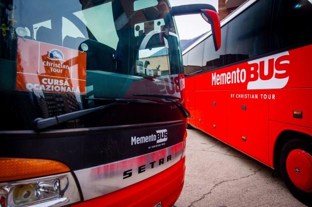 Memento Bus (4)