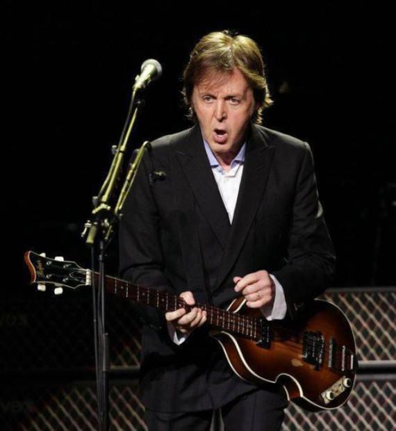 Paul_McCartney_02