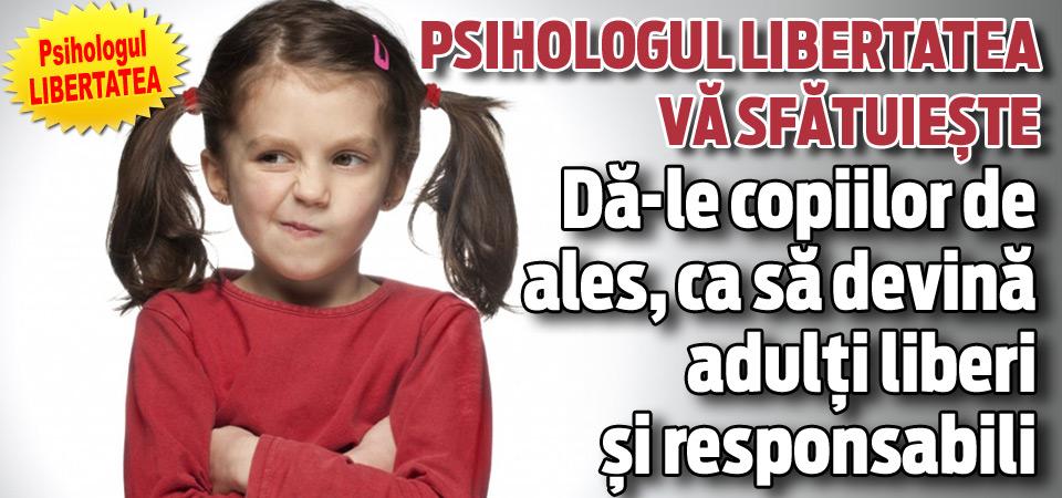 Psihologul