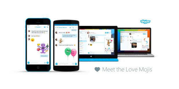 Skype-Love-Mojis-1-930x465