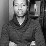 Daniel Obinna Onuoha