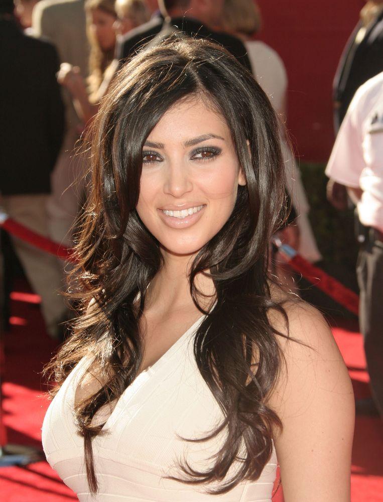 10 curiozități despre Kim Kardashian. Ce înseamnă numele ei și cu cine ar sta...
