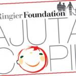 ringier-ajuta-copiii