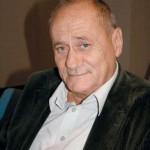 Vasile Stan, managerul Spitalului de Pediatrie din Pitești