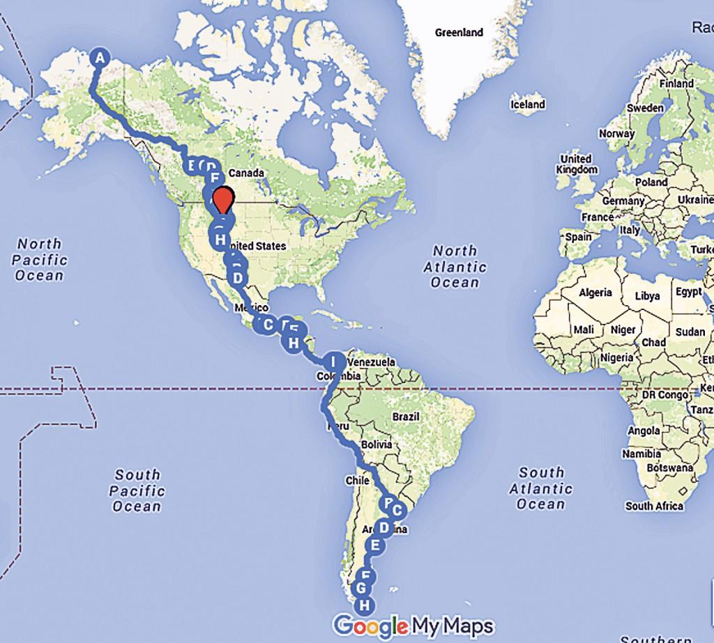 06-07-itinerariu_cycletheamericas