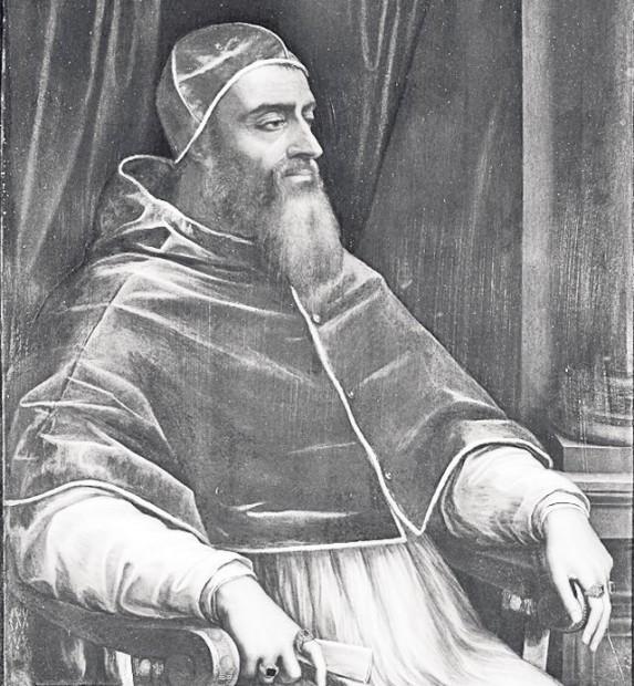 Clement al VII-lea