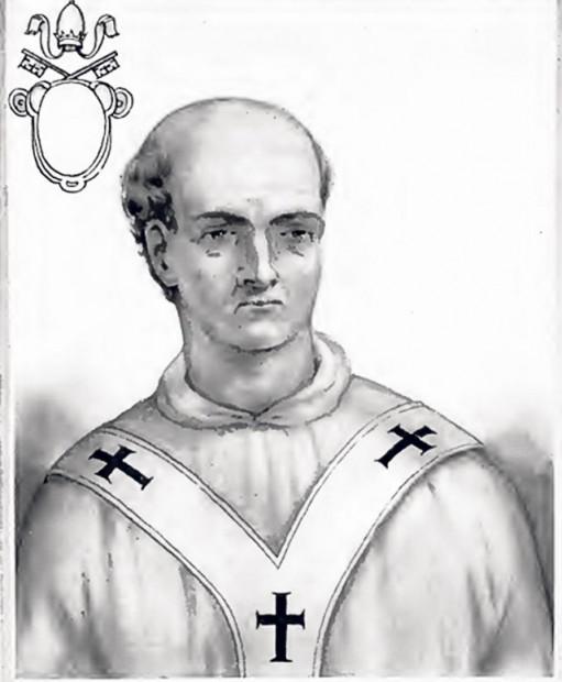 12-13-a-n-Ioan-XII