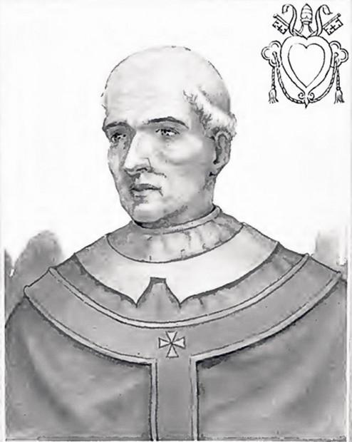 Ioan al XV-lea