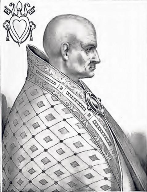 Sergiu al III-lea