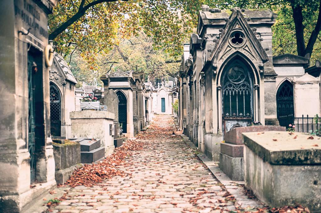 12-13-cimitirul-Pere-Lachaise,-u-copy