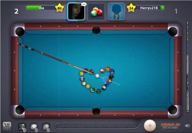 jocuri 8 ball pool
