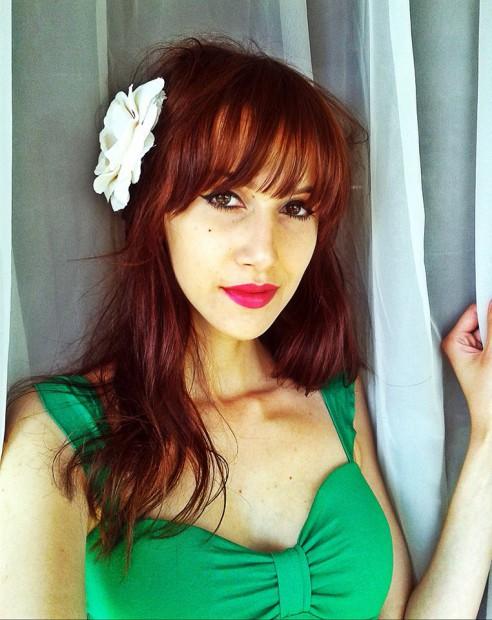 Alexandra_Furnea_Colectiv4