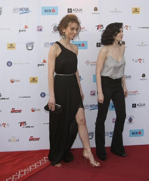 Andreea Vasile (1)