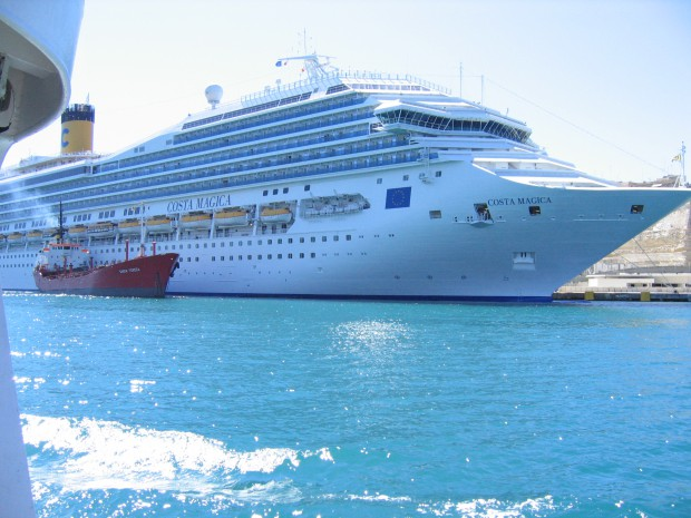 Insula Malta_26 August 2005