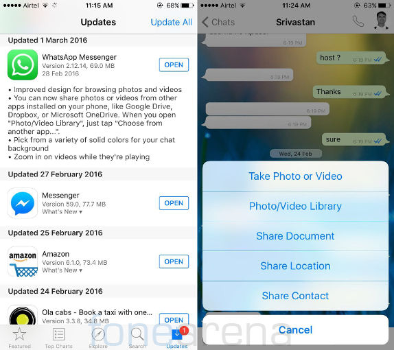 WhatsApp-for-iPhone-v2.12.141