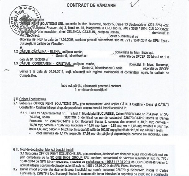 contract foto2