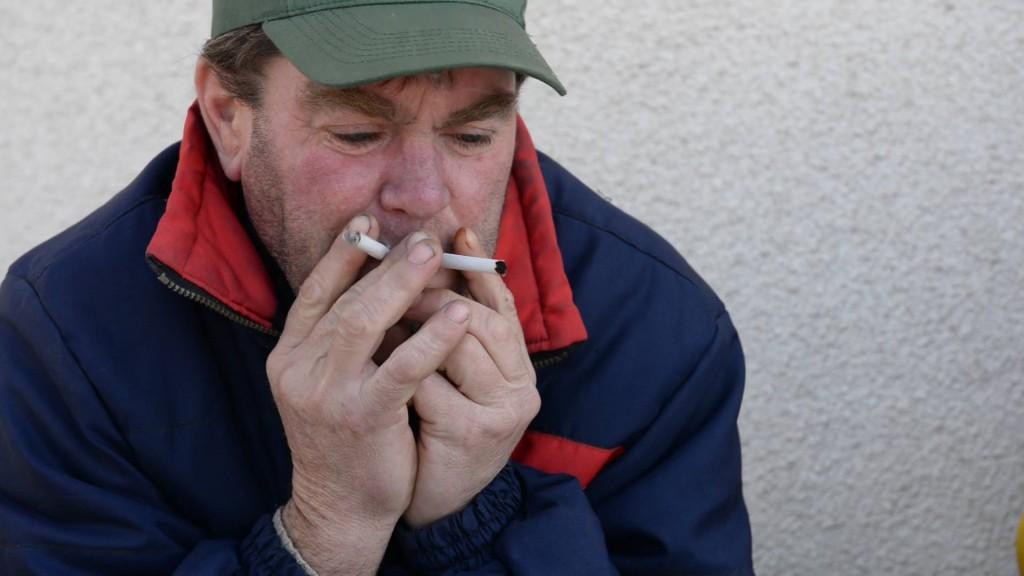 fumat suparare (2)