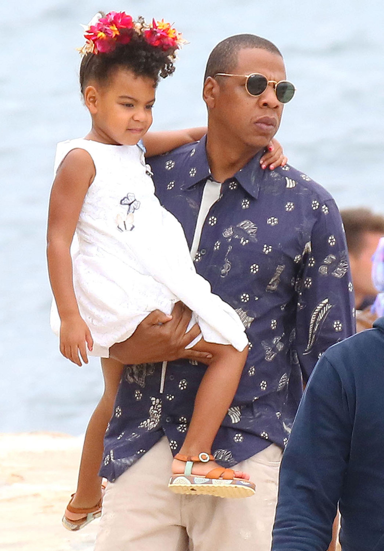 șoc La Hollywood Beyonce A Confirmat La O Petrecere Că Divorțează