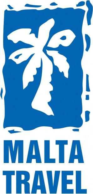 logo Malta Travel