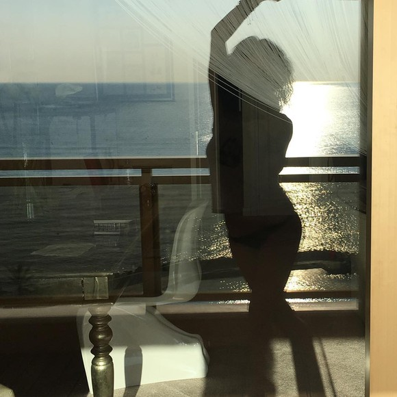 mihaela_chiloti