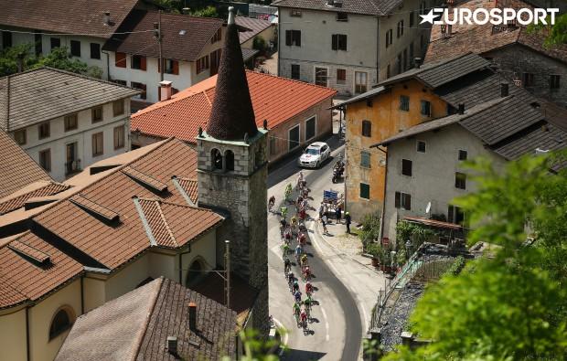COMM - 2016 05 - Giro 2