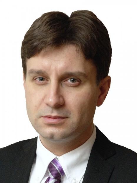 Mihai_Aurelian
