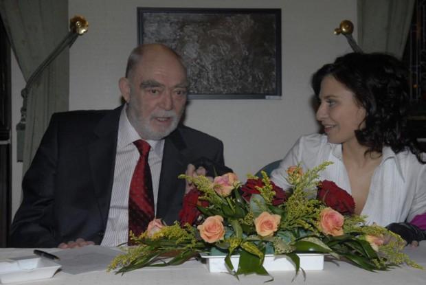 albulescu-buzatu