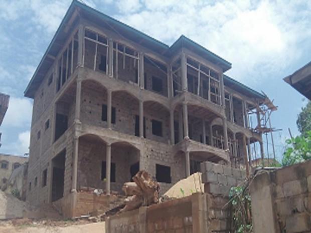 3 ekang-house