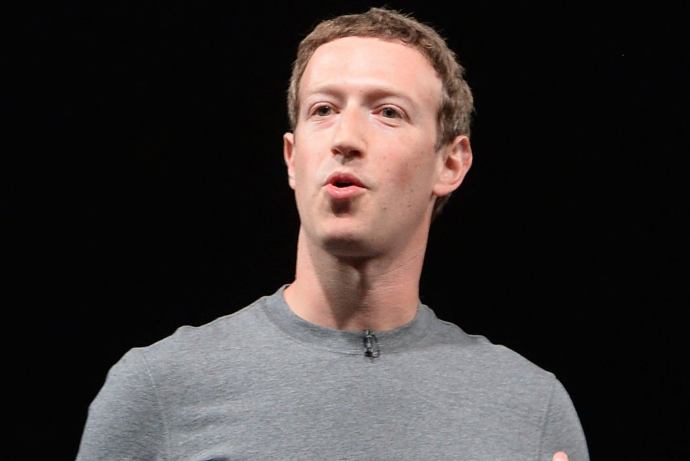 Mark-Zuckerberg-h_52603390