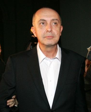 Puiu Popoviciu receives 9 year-prison sentence  |Puiu Popoviciu