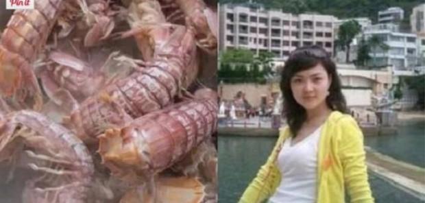 a-murit-in-timpul-cinei-combinatia-alimentara-care-a-ucis-o-pe-loc-379252
