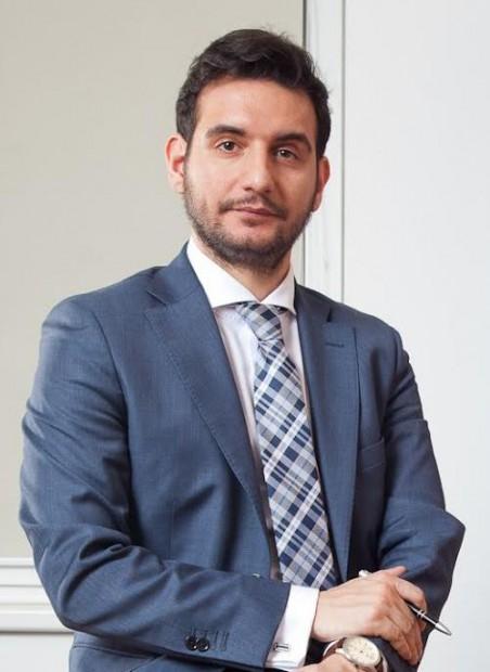 avocat cuculis- foto la sapou